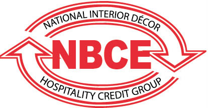 National Business Credit Exchange